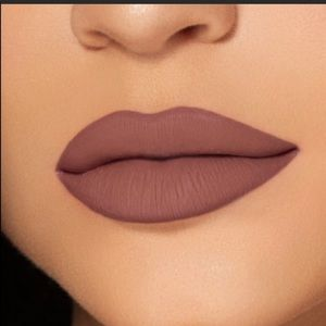 Kylie Cosmetics Makeup - Kylie Jenner Lip Kit Exposed authentic